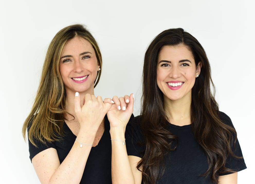 ced0c4bce5cc Hoy estoy muy contenta de poder compartir con ustedes que estoy  participando en una campaña que me encantó. Les cuento que Louis Vuitton  junto con Unicef ...