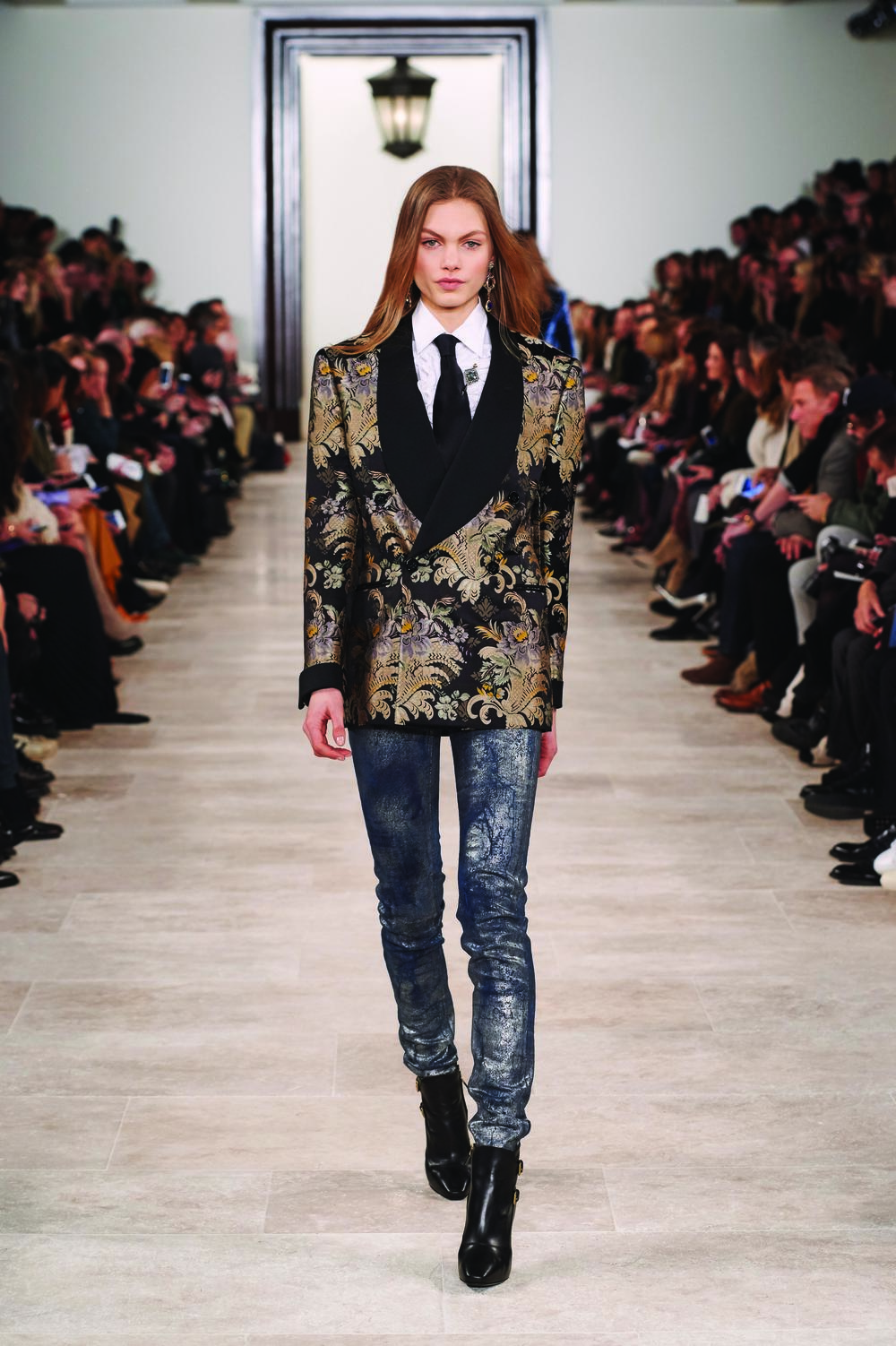 Ralph_Lauren_Fall_2016_Collection_-_Look_30.jpg_cmyk.jpg