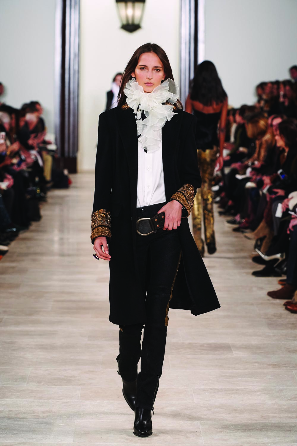 Ralph_Lauren_Fall_2016_Collection_-_Look_33.jpg_cmyk.jpg