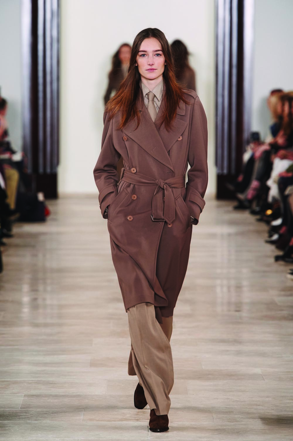 Ralph_Lauren_Fall_2016_Collection_-_Look_06.jpg_cmyk.jpg