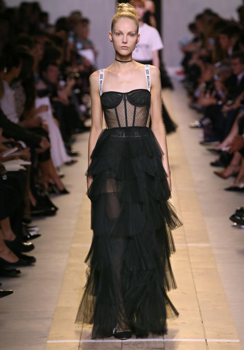Dior_RTW-SS2017_Look 46.jpg