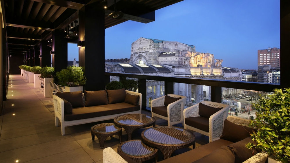 Rooftop-Bar3.jpg
