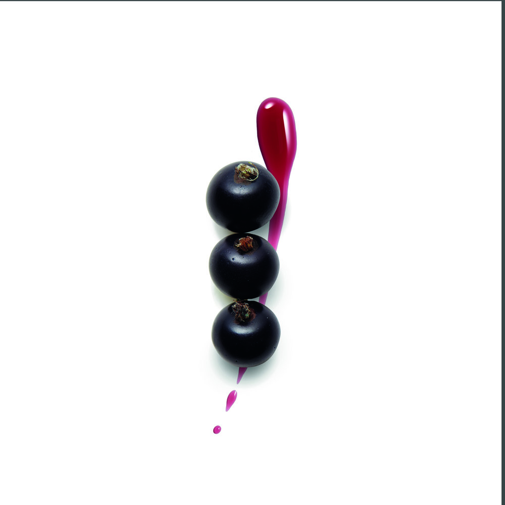 BLACKCURRANT ARMANI.jpg