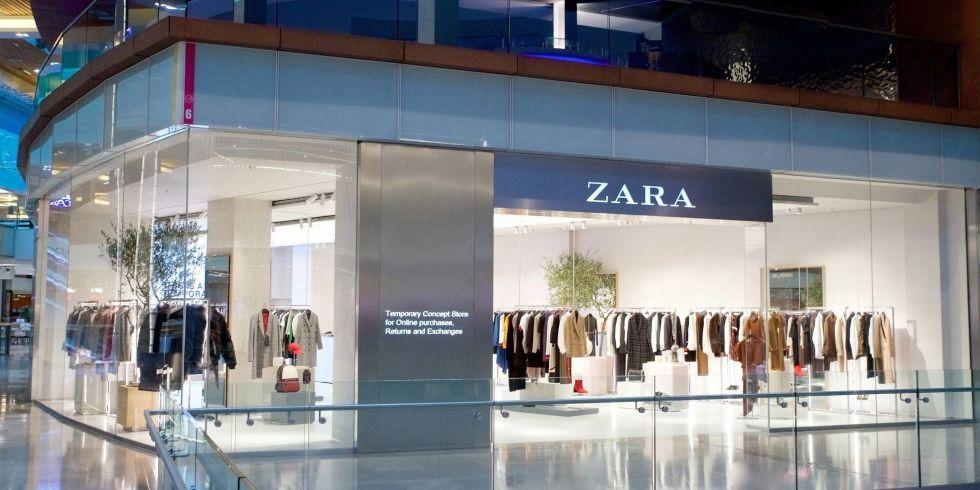 landscape-1516888790-tienda-onine-zara-londres.jpg