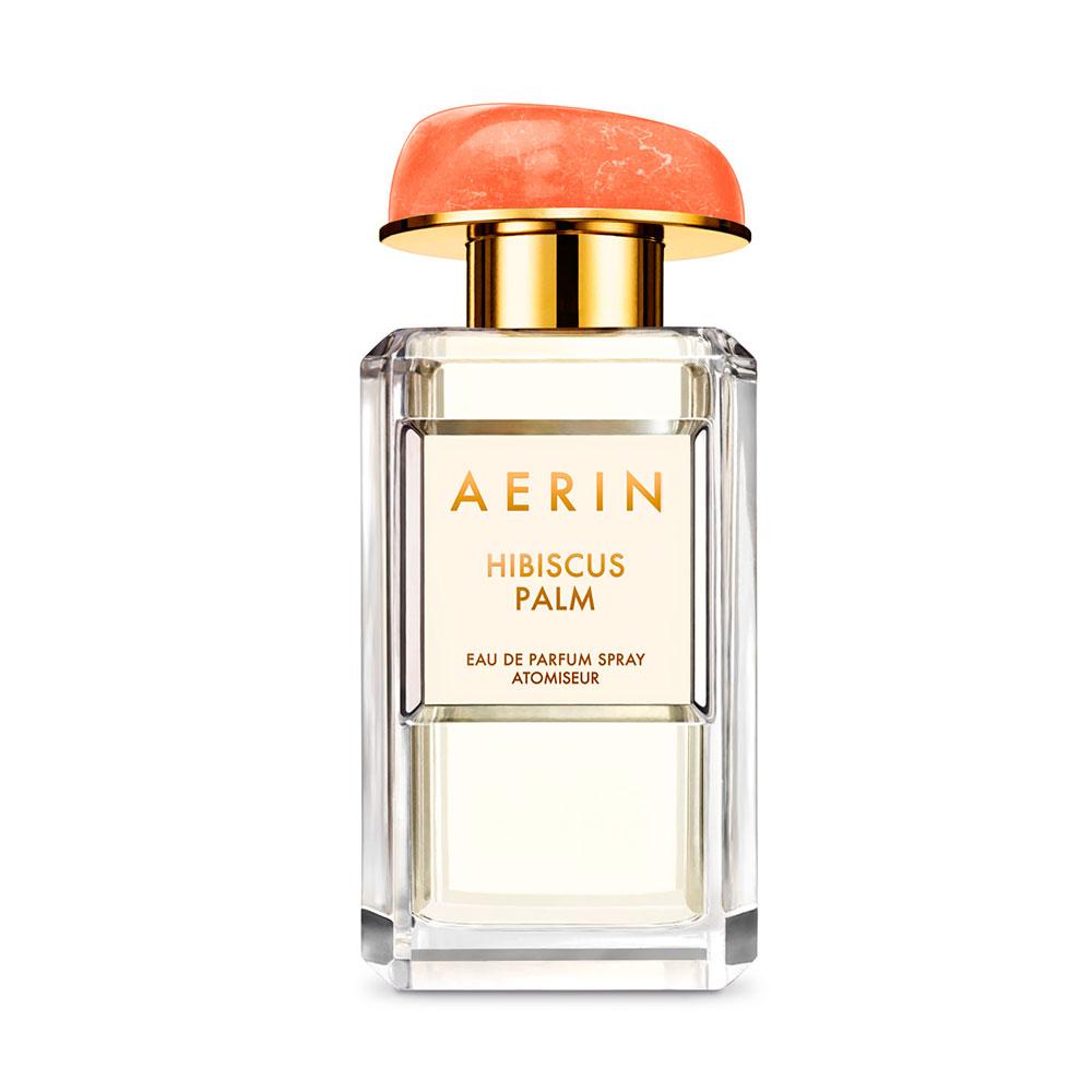 aerin2.jpg