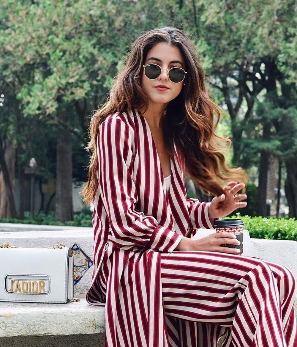 pamallier-cuida-tu-imagen-red-stripes-1.jpg