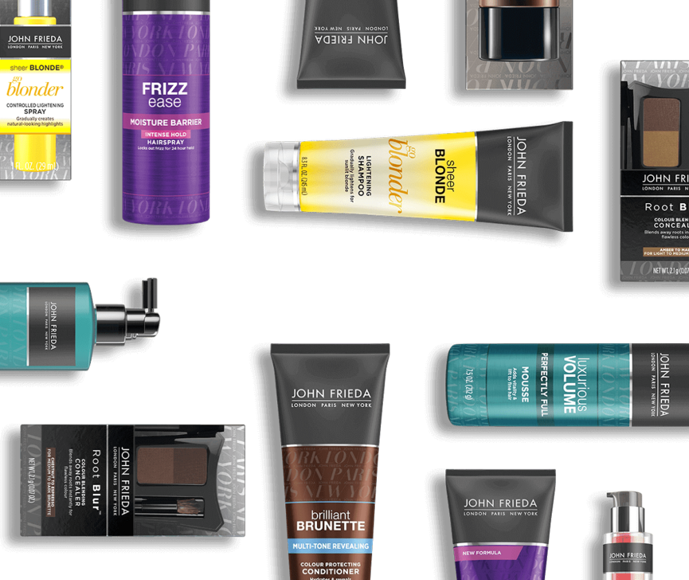 john-frieda-hair-care-products.png