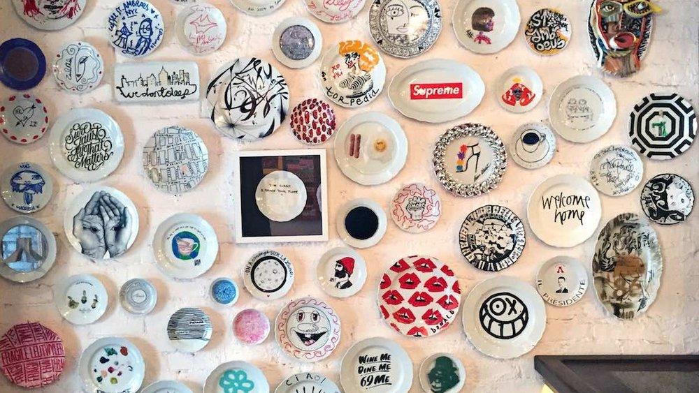 plates-e1418421166292.jpg