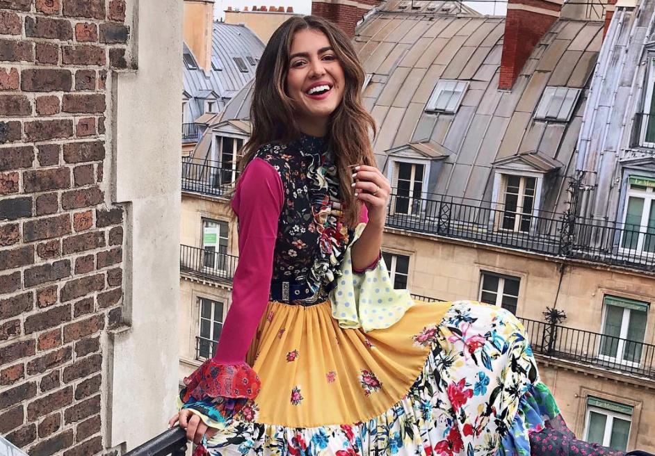 Pantone lanza la lista de los colores que serán tendencia este otoño — PAM | Allier