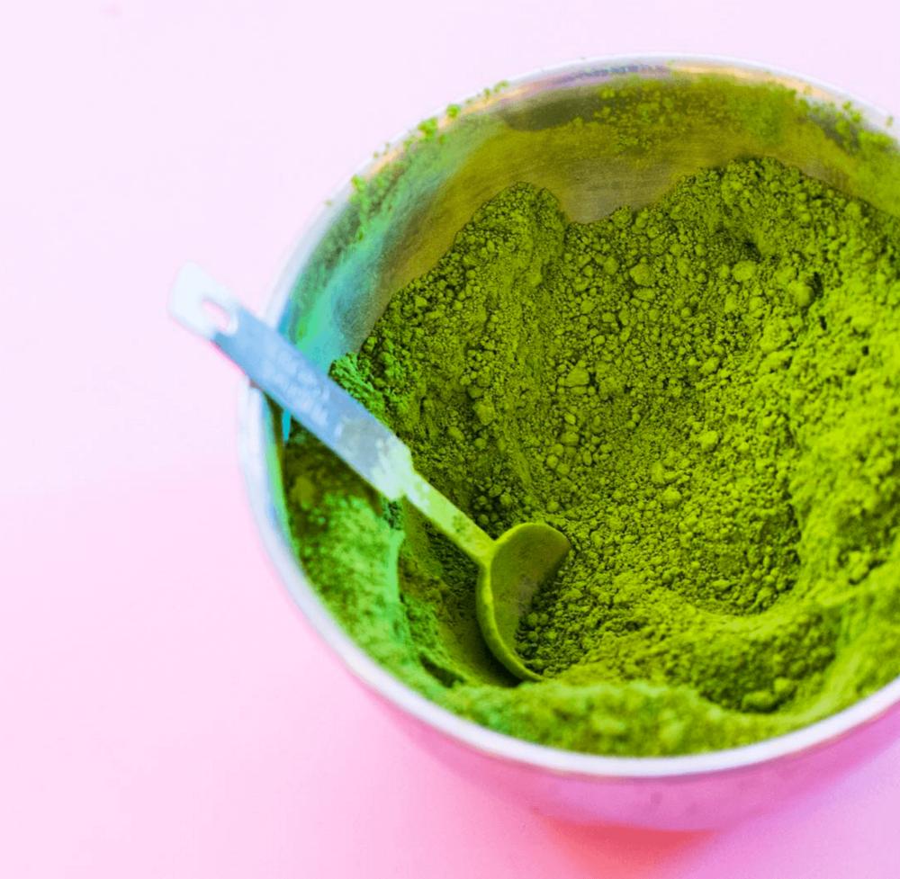Dining-Cha-Cha-Matcha-Tea-Desserts-Powder.png