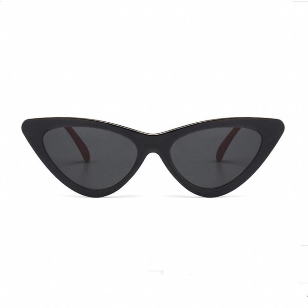 french-kiss-2-colours-sunglasses.jpg