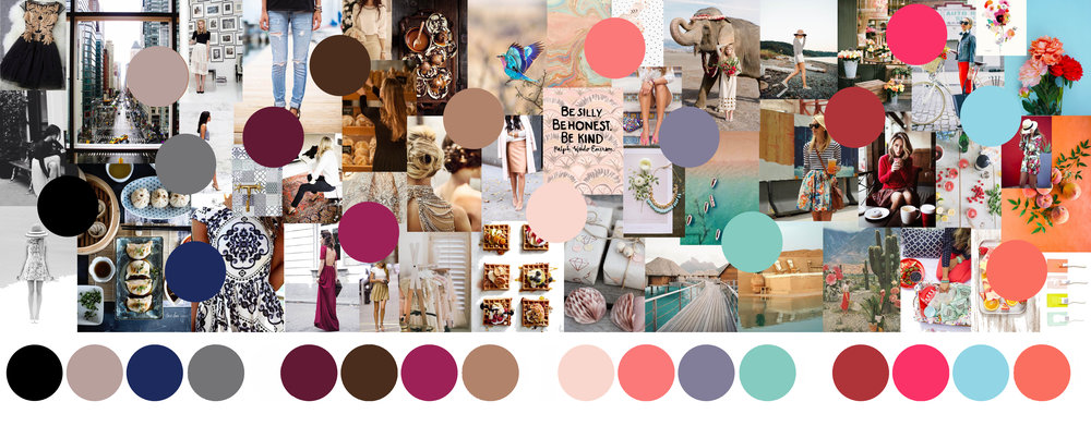 mood-board-colors.jpg