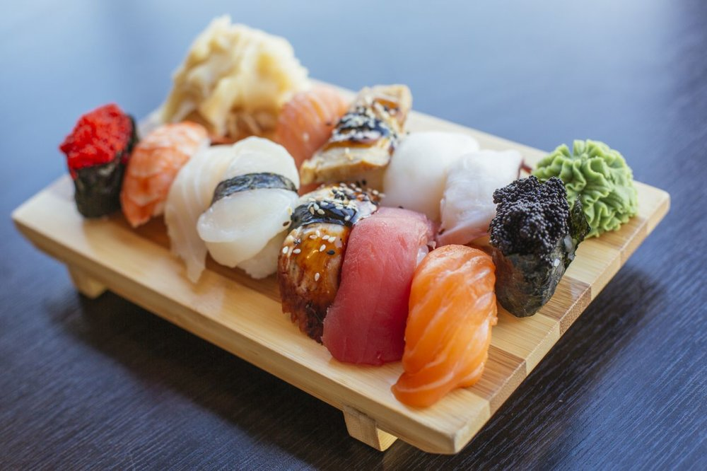 beneficios-del-sushi-597b4b7c3df78cbb7a2445be.jpg