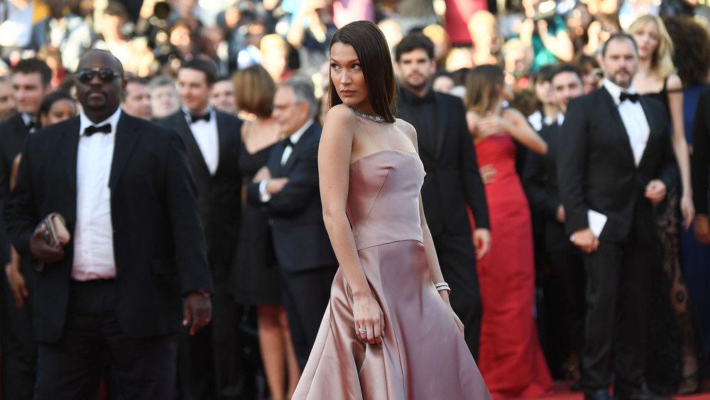 Festival-de-Cannes-2018-Dia-4-35.jpg