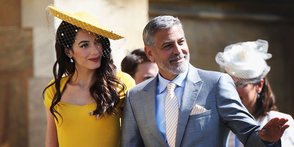 elle-royal-wedding-amal-george-clooney-gettyimages-960034198-1526723541.jpg