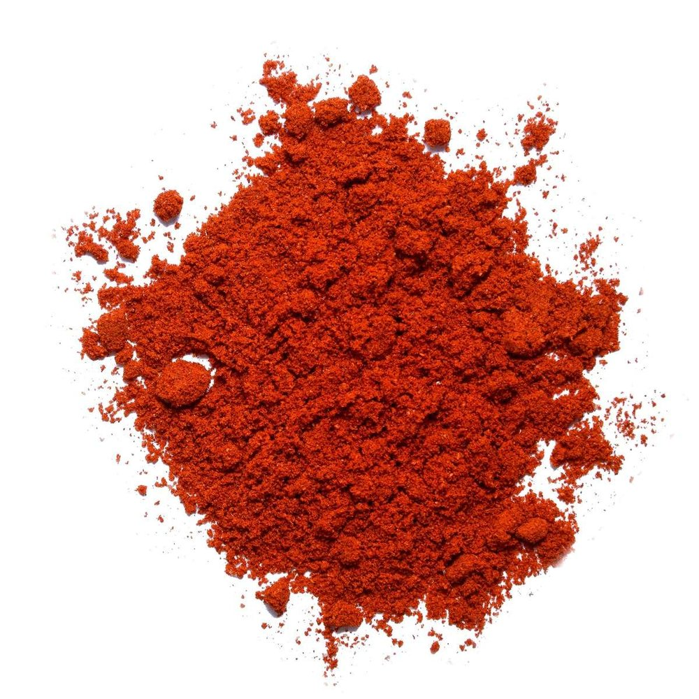 large_square_Hungarian_Sweet_Paprika__close.jpg