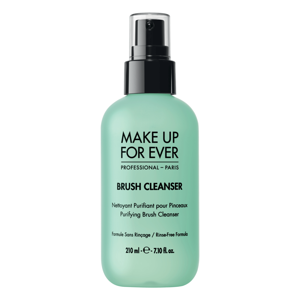 brush_cleanser_50003_0.png