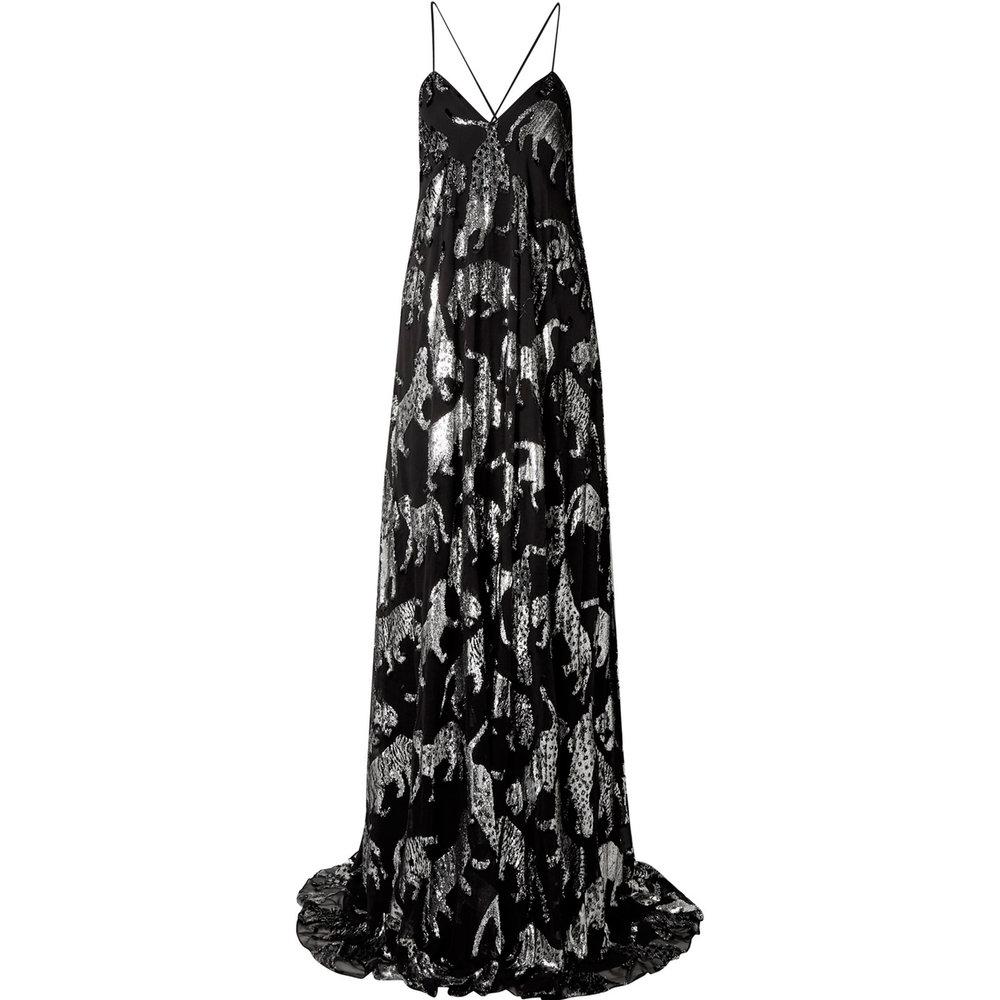 vestidos1.jpg