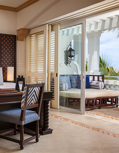 one-and-only-palmilla-ocean-front-junior-suite.jpg