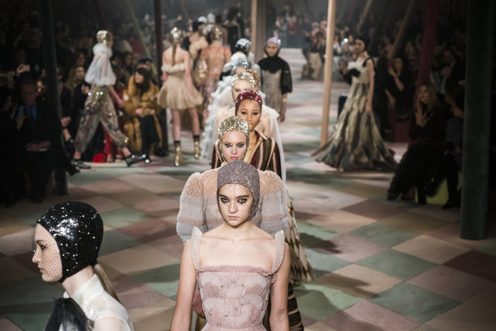 dior-haute-couture-spring-2019.jpg