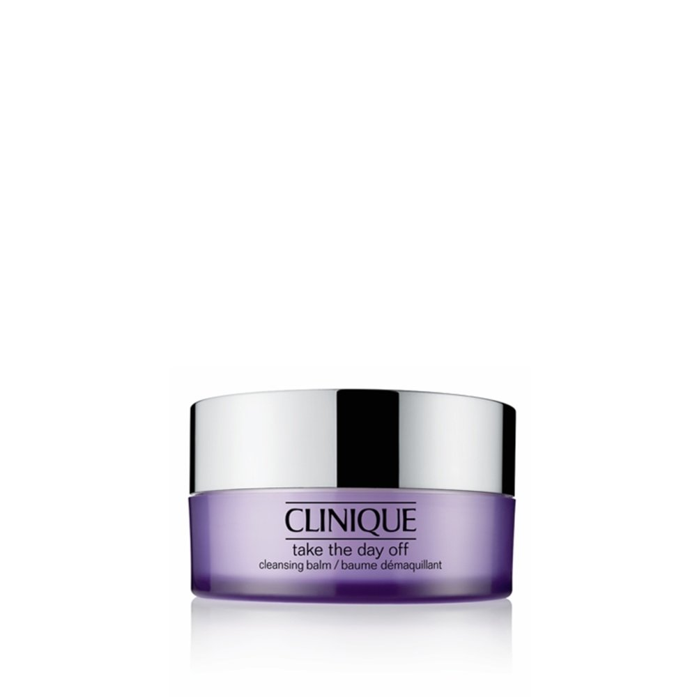 clinique-take-the-day-off-cleansing-balm-125ml.jpg