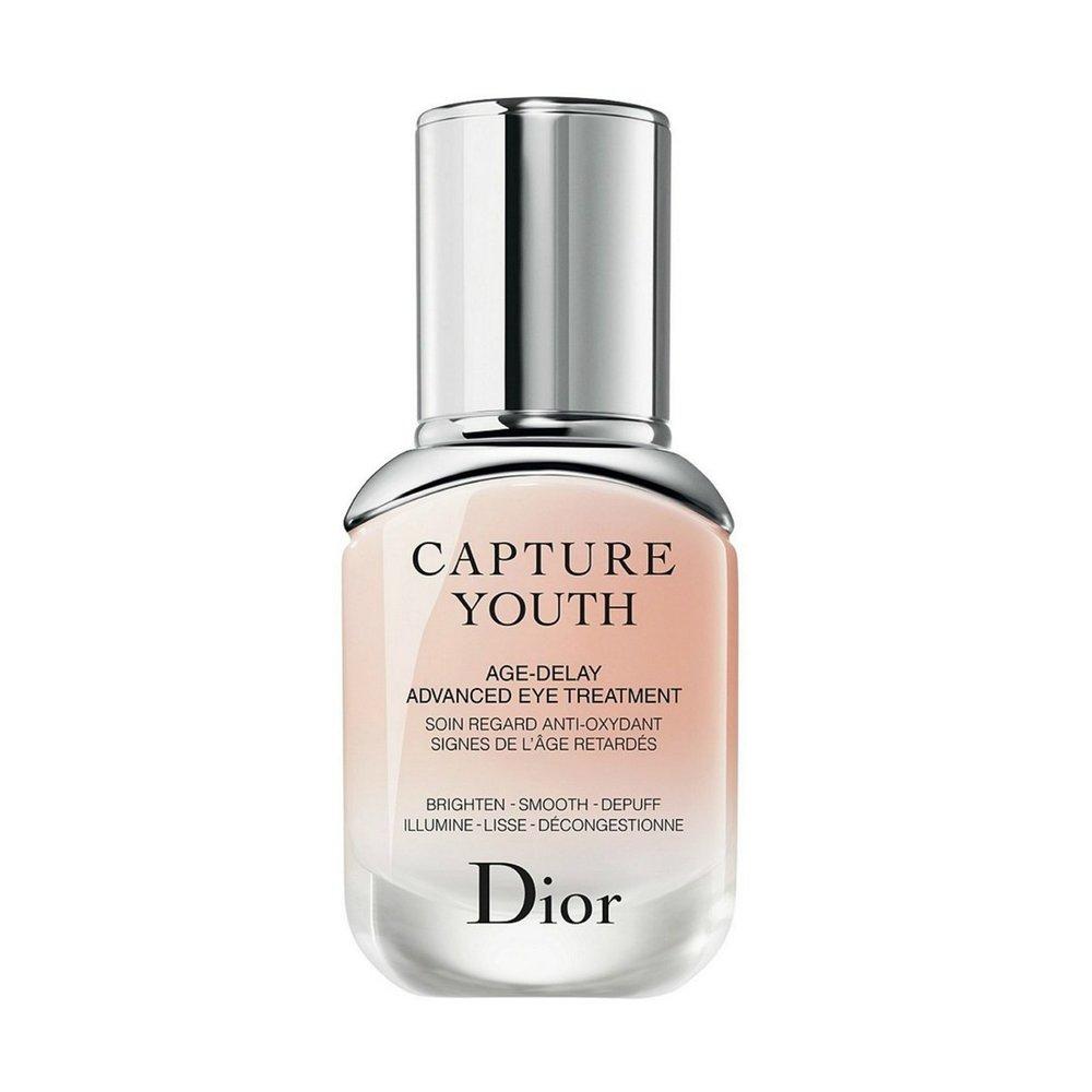 dior-capture-youth-eye-treatment.jpg