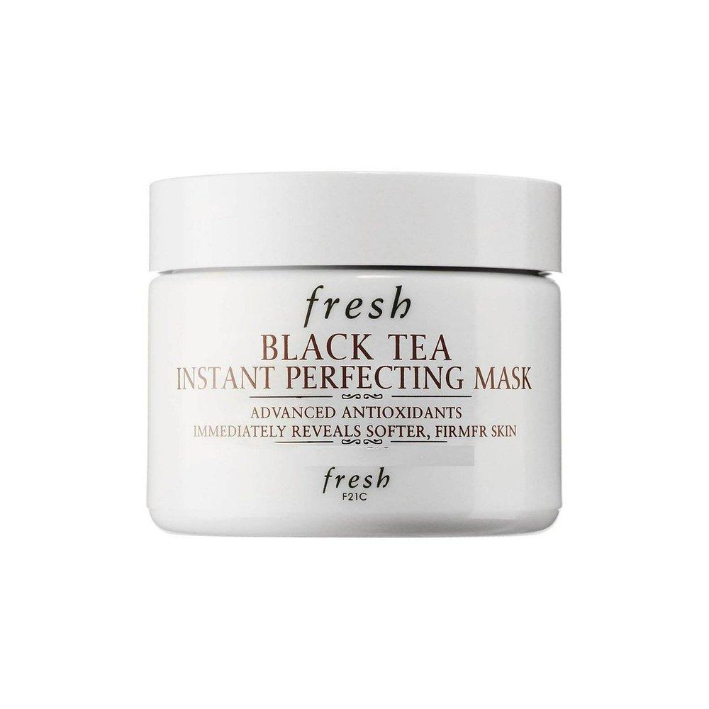 fresh-black-tea-face-mask.jpg