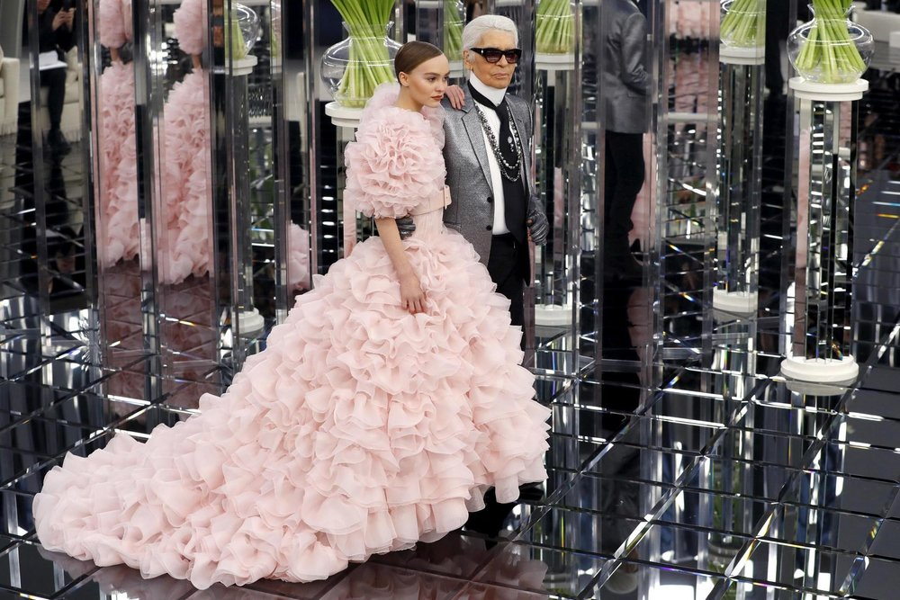 chanelcouture5.jpg