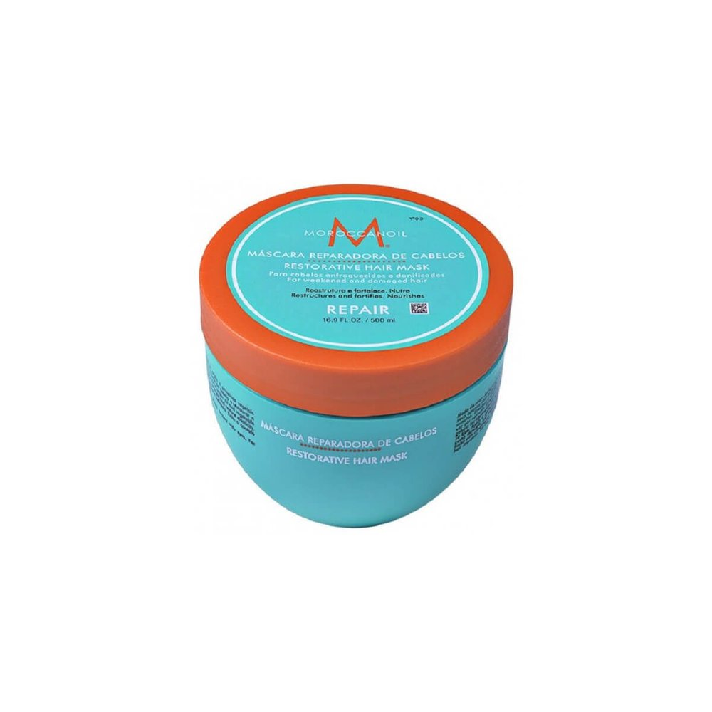 moroccanoil_restorative_hair_mask_500ml.jpg