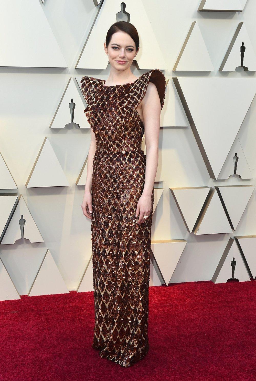 BestDressed-Oscars-2-24-19-80.jpg