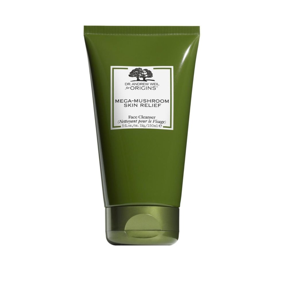origins-dr-andrew-weil-for-origins-mega-mushroom-skin-relief-face-cleanser-150ml.jpg
