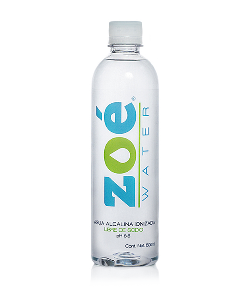 ZOE_WATER_500_ml.png