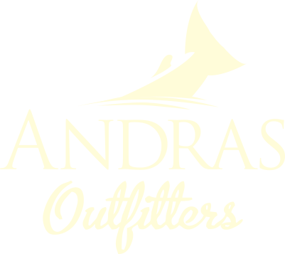 Andras Outfitters