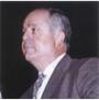 George Najjar.jpg