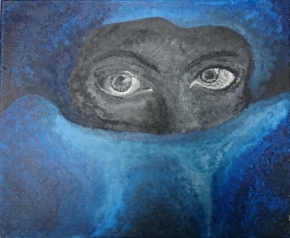 eyes (1).jpg