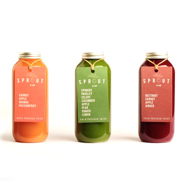 Sprout-Juices-Large.jpg