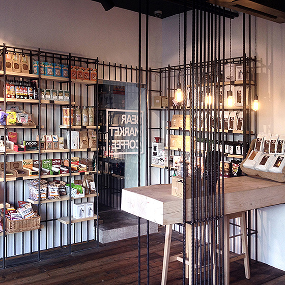 bear-market-coffee-vav-architects___.jpg