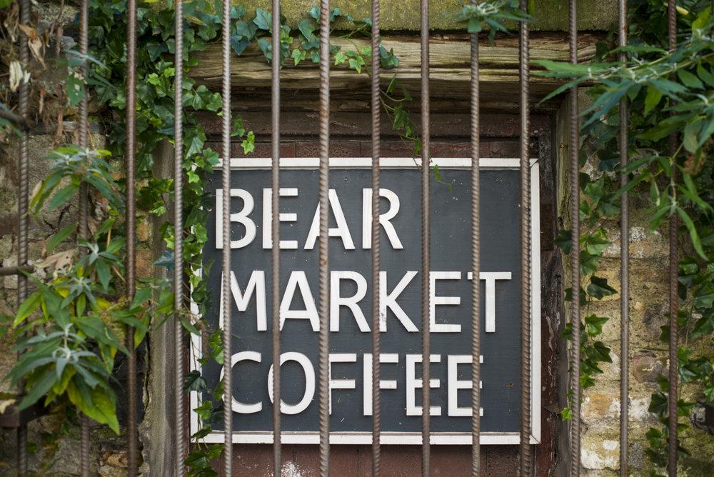 DUA_BearMrktBlackrock_EmmaStewartPhotography-7446.jpg