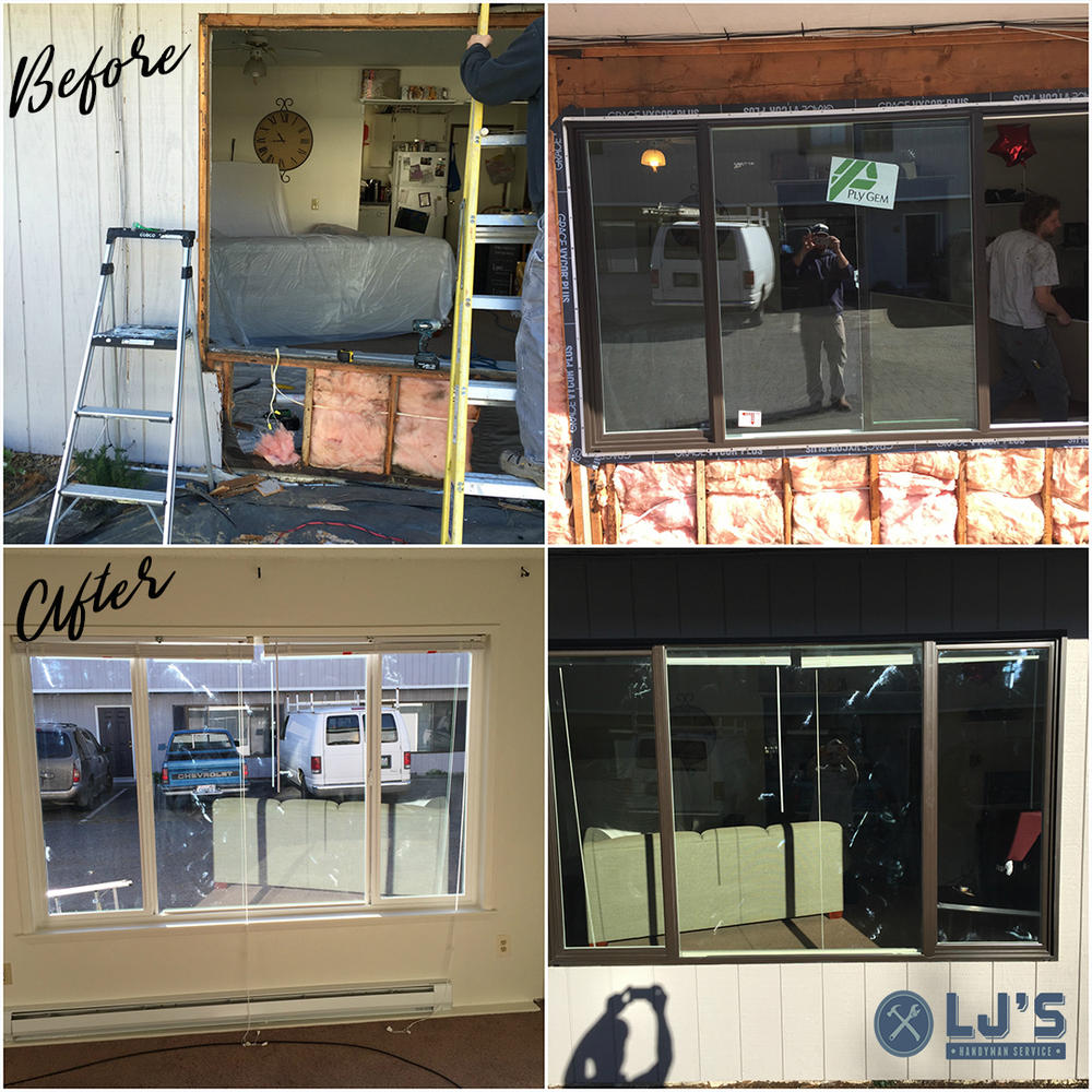 Ljs Before and After Window.png