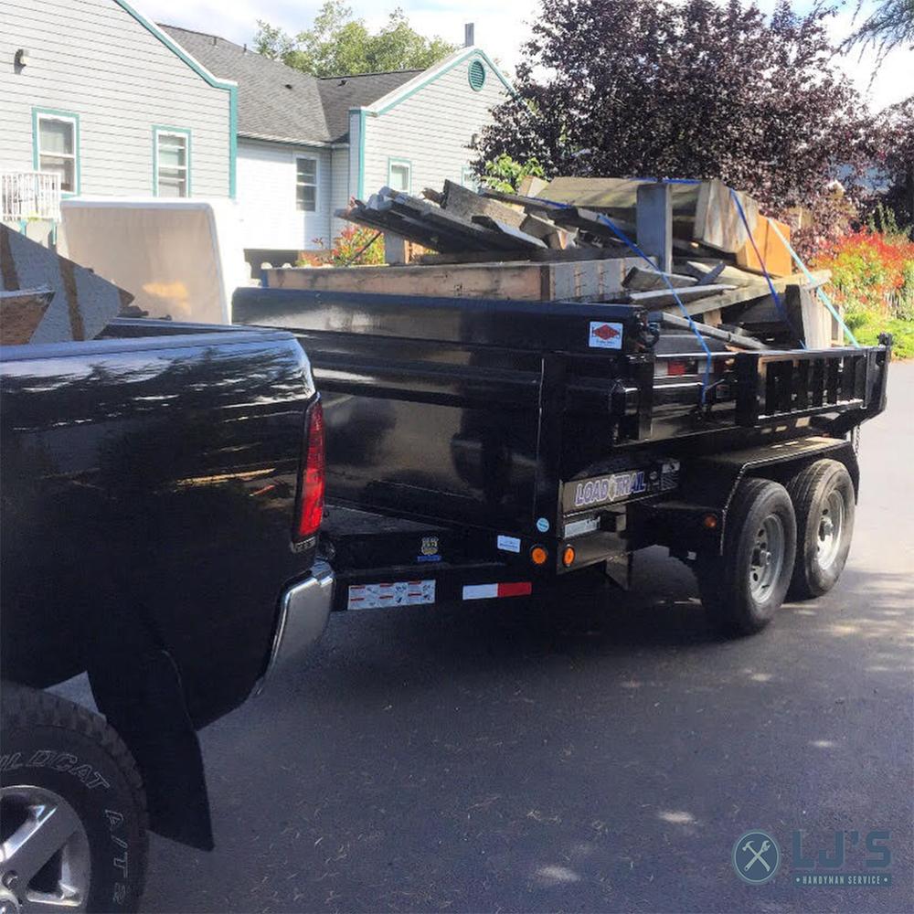 Ljs New Dump truck.png