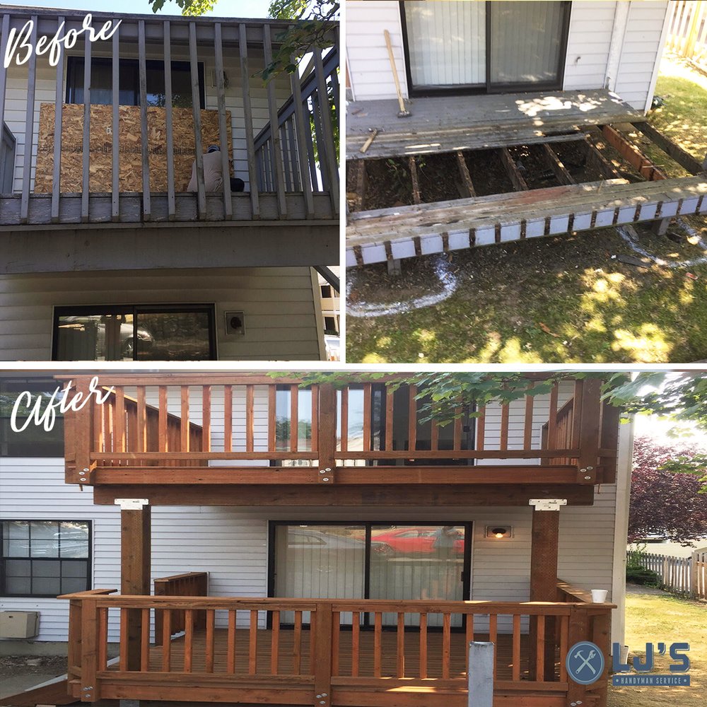 LJS Before And After Deck Upper and Lower.png