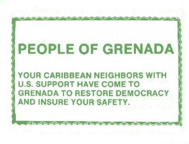 grenada3.jpg