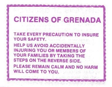 grenada4a.jpg