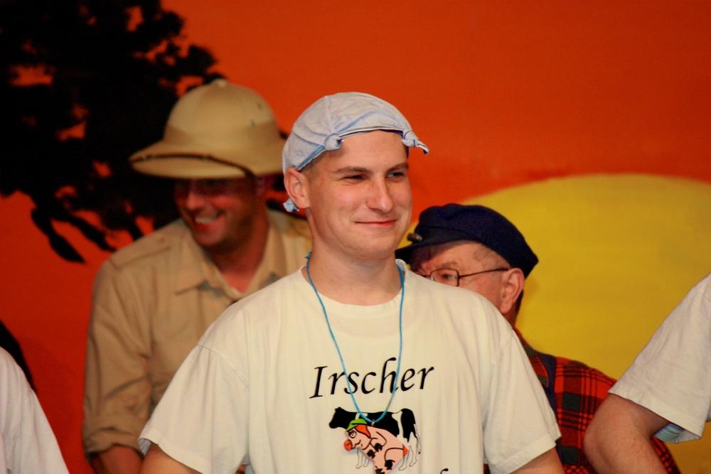 Trier-Irsch-Burgnarren-1302201544.jpg