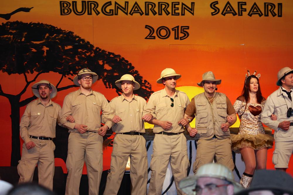 burgnarren-a10.jpg