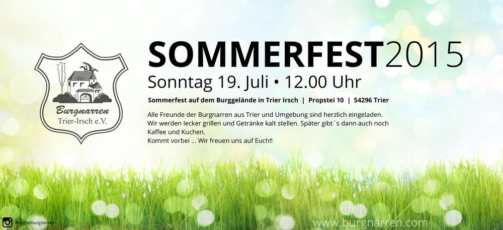 BUNA-Sommerfest-2015-JPG.jpg
