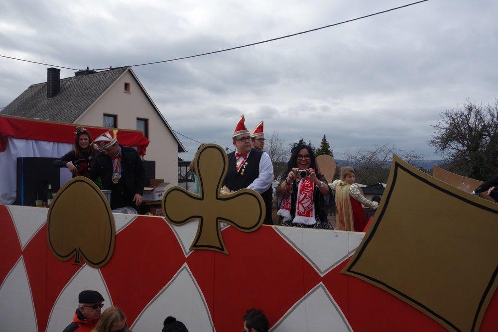 rosenmontag_umzug_trier_irsch_201752.jpg