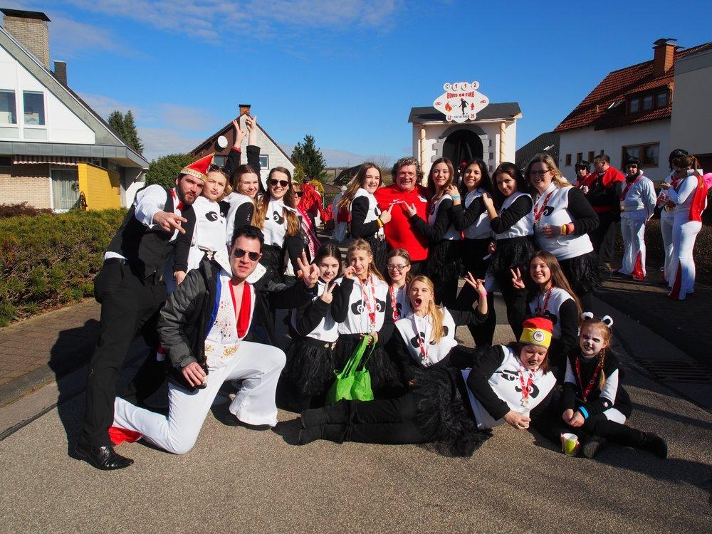 karneval_in_trier1.jpg
