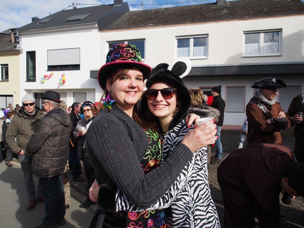 karneval_in_trier7.jpg