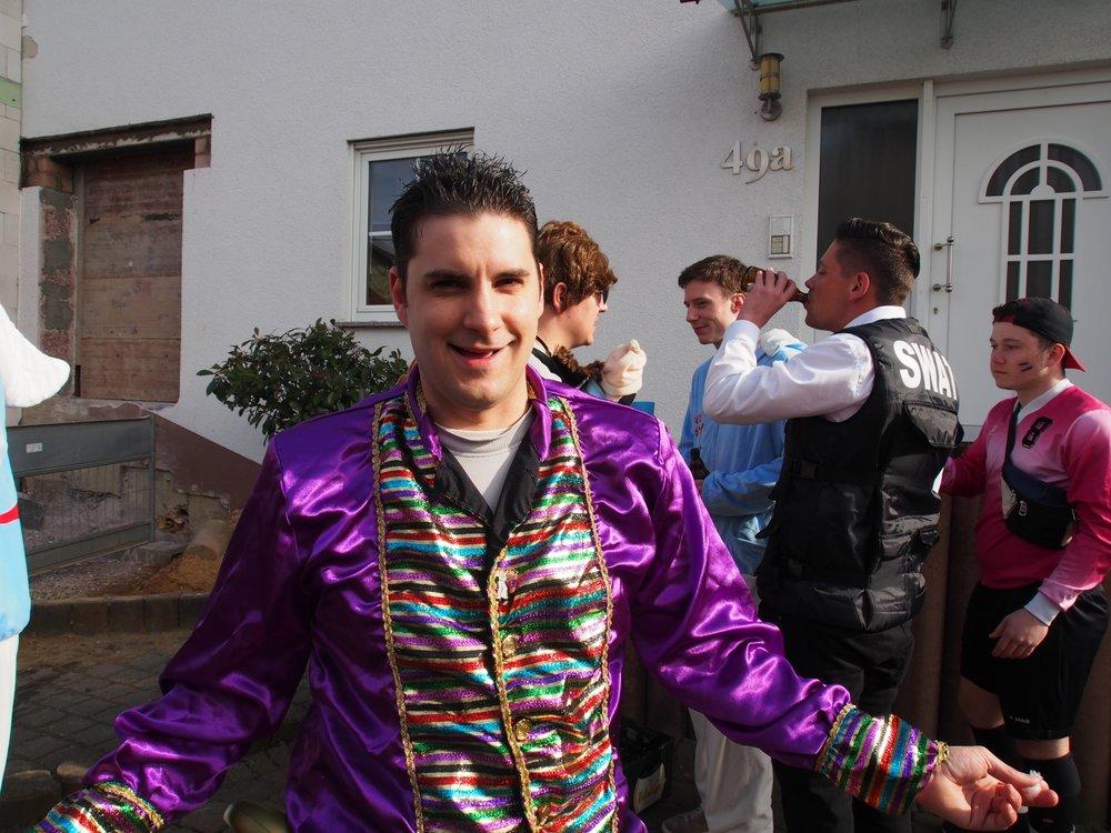 karneval_in_trier9.jpg